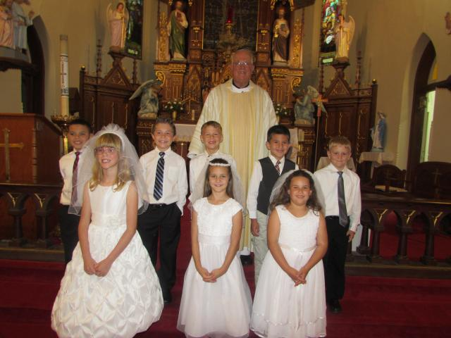 2016_First_Communion.JPG